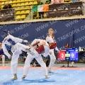 Taekwondo_DutchOpen2020_B0034