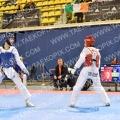Taekwondo_DutchOpen2020_B0036