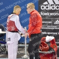 Taekwondo_DutchOpen2020_B0038