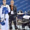 Taekwondo_DutchOpen2020_B0045