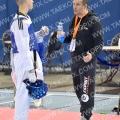 Taekwondo_DutchOpen2020_B0047