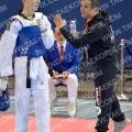 Taekwondo_DutchOpen2020_B0050