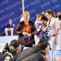 Taekwondo_DutchOpen2020_B0052