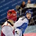 Taekwondo_DutchOpen2020_B0054