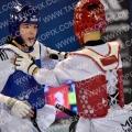 Taekwondo_DutchOpen2020_B0060