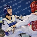 Taekwondo_DutchOpen2020_B0062