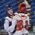 Taekwondo_DutchOpen2020_B0065