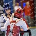 Taekwondo_DutchOpen2020_B0067