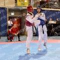 Taekwondo_DutchOpen2020_B0069
