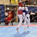 Taekwondo_DutchOpen2020_B0070