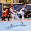 Taekwondo_DutchOpen2020_B0076