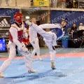 Taekwondo_DutchOpen2020_B0079