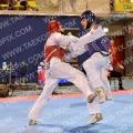 Taekwondo_DutchOpen2020_B0084