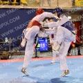 Taekwondo_DutchOpen2020_B0086