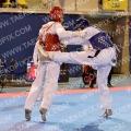 Taekwondo_DutchOpen2020_B0087