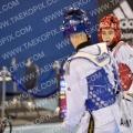 Taekwondo_DutchOpen2020_B0089