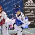Taekwondo_DutchOpen2020_B0091