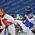 Taekwondo_DutchOpen2020_B0093