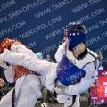 Taekwondo_DutchOpen2020_B0095
