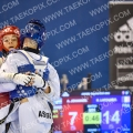 Taekwondo_DutchOpen2020_B0096