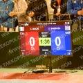Taekwondo_DutchOpen2020_B0097