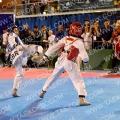 Taekwondo_DutchOpen2020_B0098