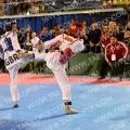 Taekwondo_DutchOpen2020_B0100