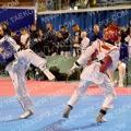 Taekwondo_DutchOpen2020_B0102