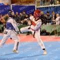 Taekwondo_DutchOpen2020_B0104