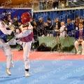 Taekwondo_DutchOpen2020_B0106