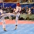 Taekwondo_DutchOpen2020_B0108