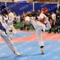 Taekwondo_DutchOpen2020_B0111