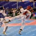 Taekwondo_DutchOpen2020_B0113