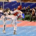 Taekwondo_DutchOpen2020_B0118