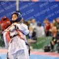 Taekwondo_DutchOpen2020_B0124