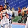 Taekwondo_DutchOpen2020_B0125