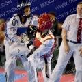 Taekwondo_DutchOpen2020_B0128