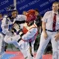 Taekwondo_DutchOpen2020_B0129