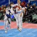 Taekwondo_DutchOpen2020_B0130