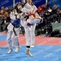 Taekwondo_DutchOpen2020_B0131