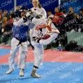 Taekwondo_DutchOpen2020_B0132