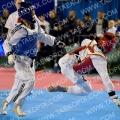 Taekwondo_DutchOpen2020_B0133