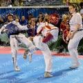 Taekwondo_DutchOpen2020_B0135