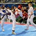 Taekwondo_DutchOpen2020_B0137