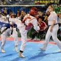 Taekwondo_DutchOpen2020_B0138