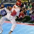 Taekwondo_DutchOpen2020_B0145