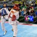 Taekwondo_DutchOpen2020_B0149