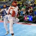 Taekwondo_DutchOpen2020_B0150