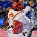 Taekwondo_DutchOpen2020_B0157