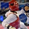 Taekwondo_DutchOpen2020_B0159